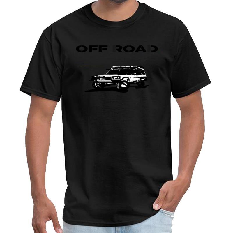 Komik yoldan şeytan t gömlek beyler tişört 3XL 4XL 5XL tee üstleri