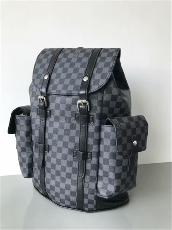2020 плечо сумка дизайнер сумки женщины дизайнер роскошные сумки кошельки кожаные сумки кошелек плеча сумку сцепления большой рюкзак мужчины сумки