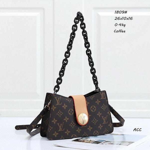 NUEVOS estilos Bolso de cuero MC nombre famoso de la moda empaqueta los bolsos del CH totalizador de las mujeres de hombro de cuero de dama bolsos o bolsas bolso aacc1809