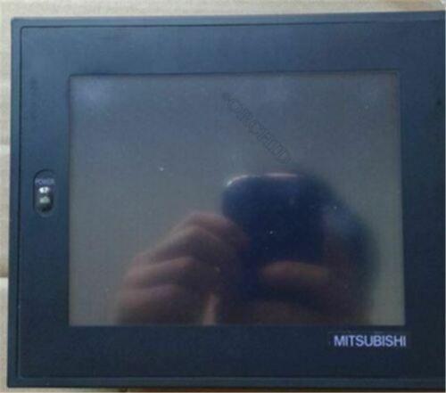1pc Mitsubishi écran tactile Interface Homme-Machine A951GOT-na BWD