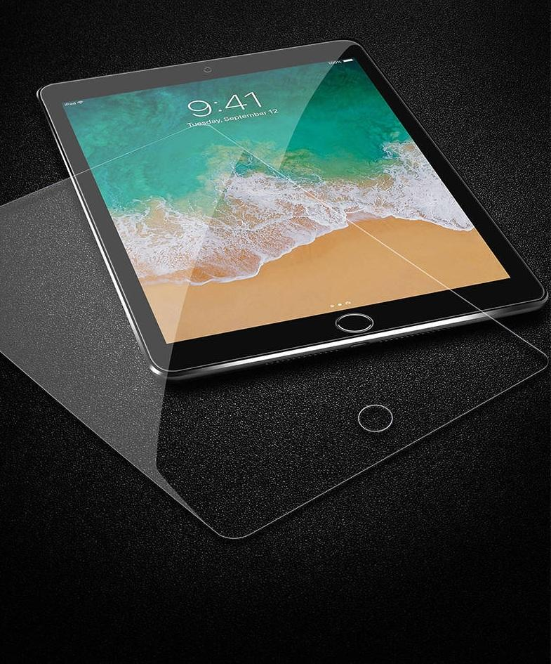 9H Tempered Glass Screen Protector Protector NO Package For iPad Pro 12.9 2020 2018 2017 50pcs/lot