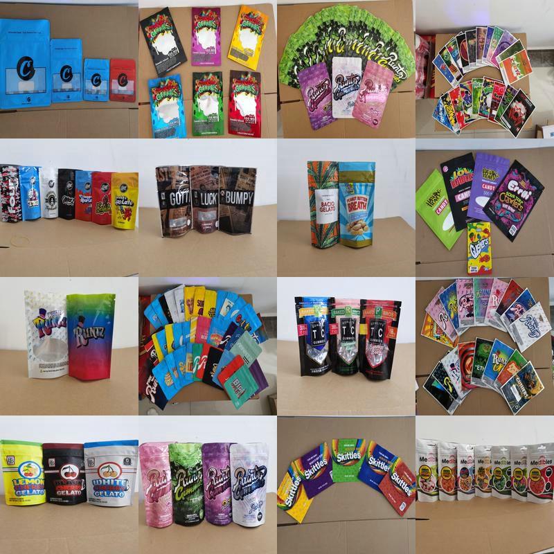Galletas Galletas de Apple Runtz Sf galletas Bolsa premium Mintz Og gramos Bolsa 3,5 Runtz Runtz grandes bolsas Cremalleras Bolsas gsybags Og flor blanca RIhxp