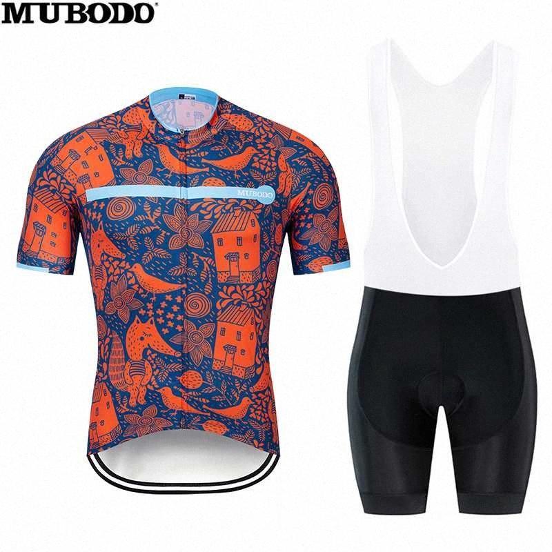 Northwave NW, ternos andar de bicicleta, desgaste de bicicleta verão, ciclismo desgaste, MTB sportswear 9D almofada utkV #