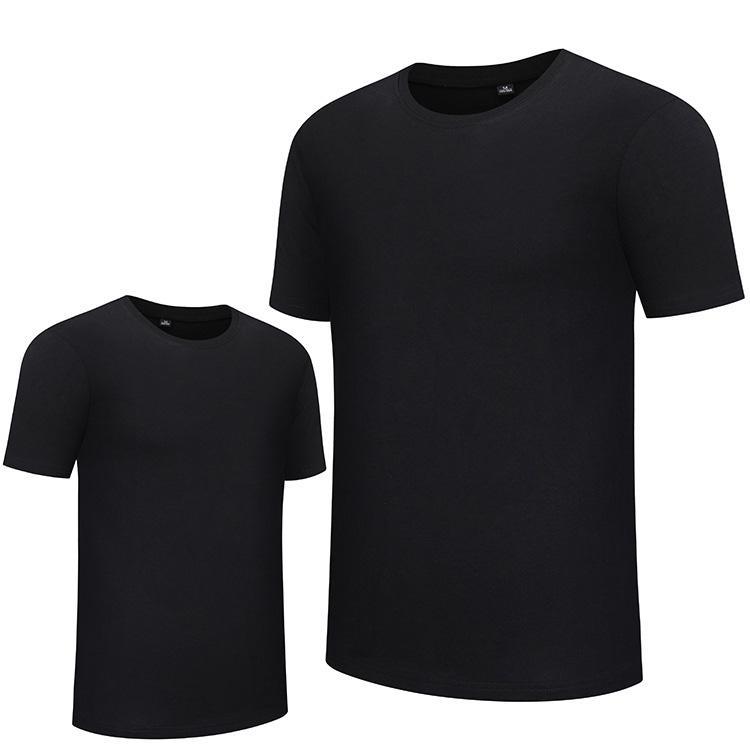KG Mağaza DIY Giyim Stili A11