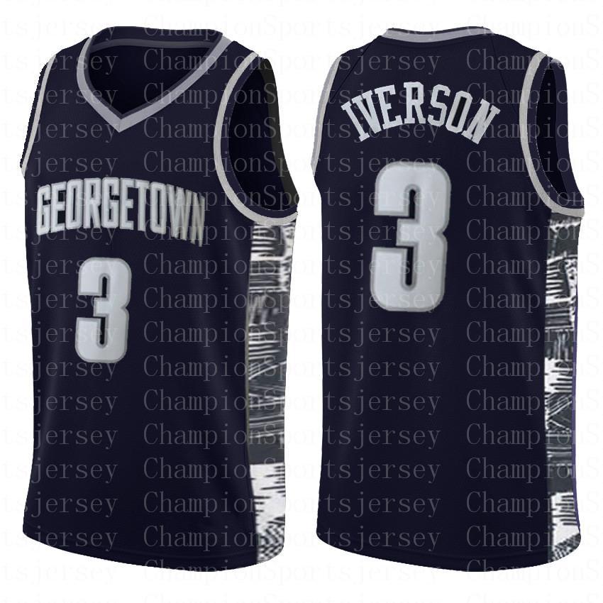 camiseta de la NCAA Dwyane 3 James Harden 13 33 camiseta de Bryant escuela Stephen Curry 30 123 Universidad