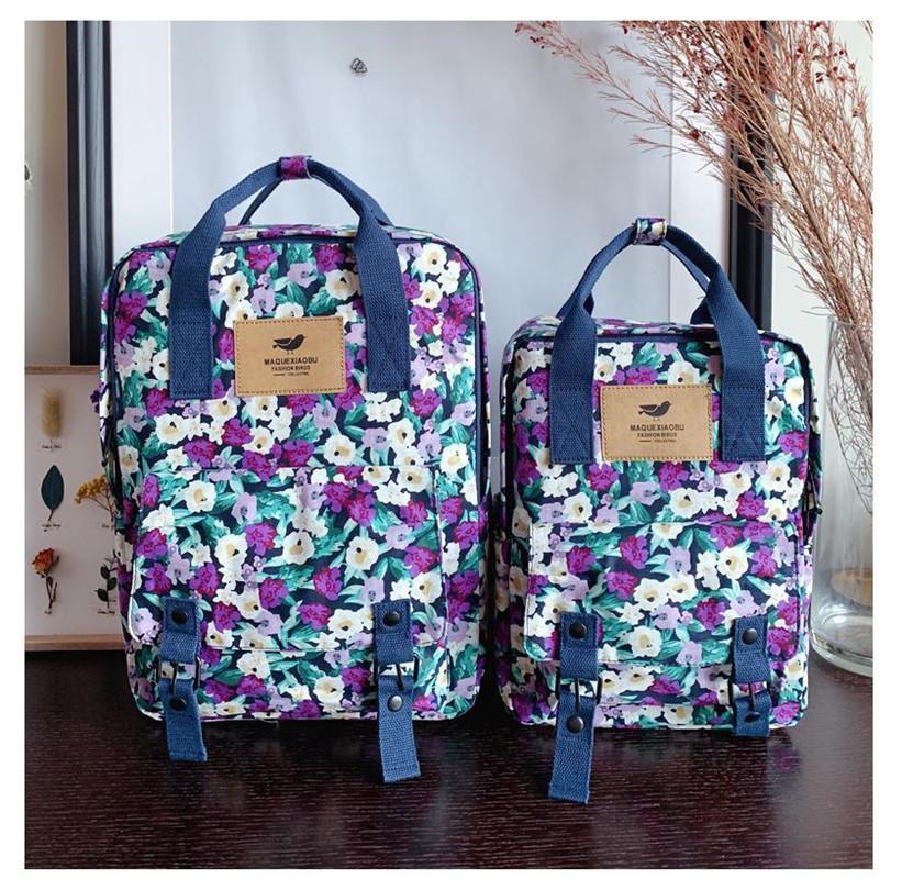 sacs à main de sac à dos nouveaux sacs portables de mode multifonctions PU sac à dos à double usage 2020 nouvelle arrivée best-seller de style classique populaire