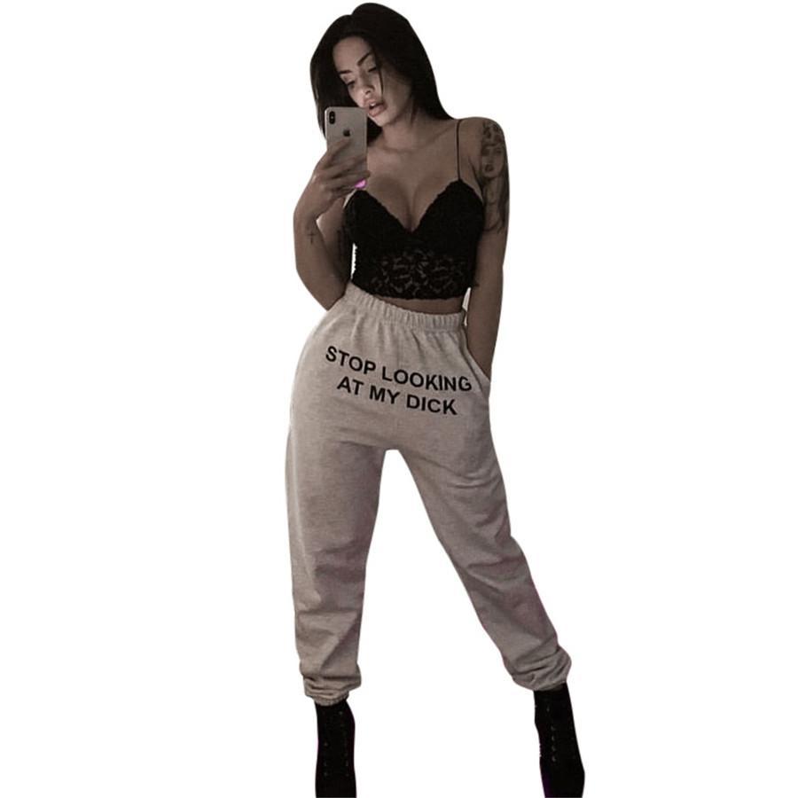 Leopardo de las mujeres de las polainas de los pantalones de yoga INS pantalones de cintura alta de secado rápido Gimnasio Leggings ropa de mujer caliente # 537