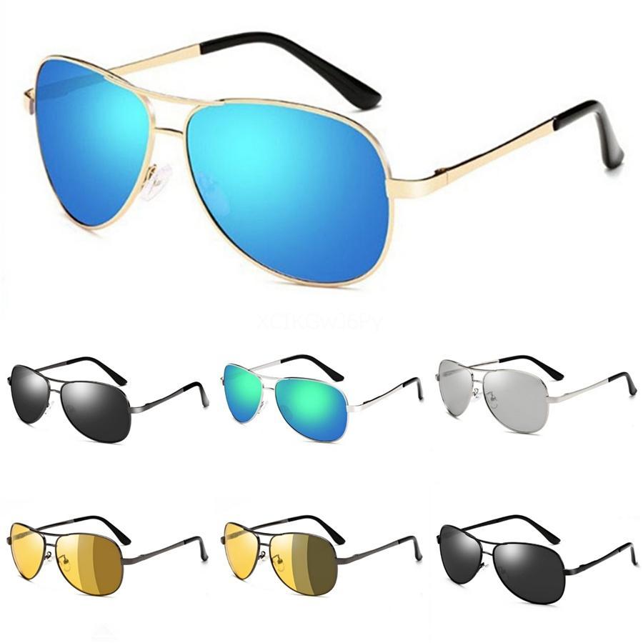 Kadınlar Yeni Shades óculos Gafas UV400 Y199 # 172 İçin Yeni Moda Rhinestones Güneş Bayanlar Büyük Boy Güneş Gözlükleri Kare Kare