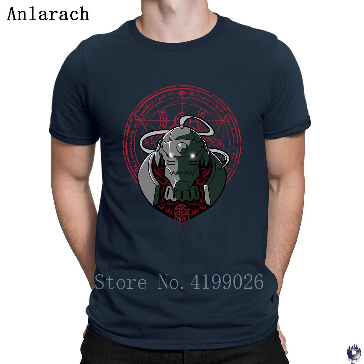 Табу Окончательный Tshirts отличный дизайн Последние с коротким рукавом футболки для мужчин Лето Стиль одежды Tee вершины стройной