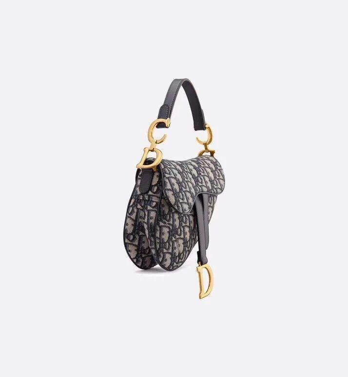 2020 여자 럭셔리 디자이너 지갑 핸드백 여성 가방 새로운 핸드백 경사 크로스 패션 쉘 가방 특허 가죽 핸드백 패션 크로스 바디