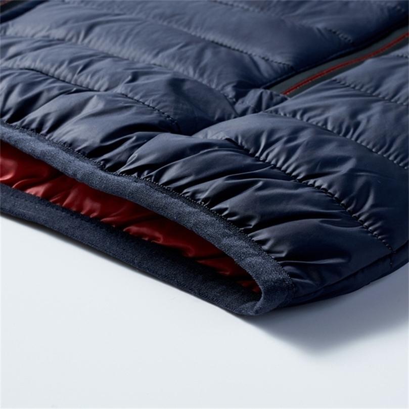 inverno quente ao ar livre jaqueta venda quente da moda FE56M7TRB dos homens