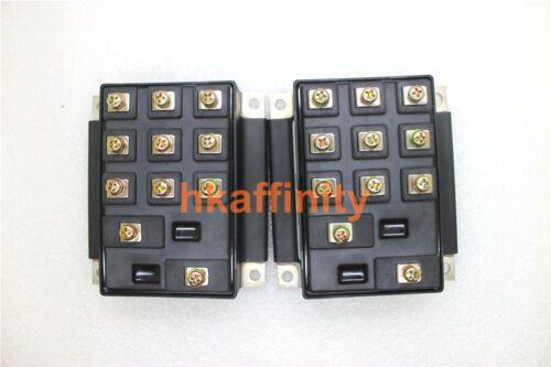 A50L-0001-0125#A 6DI50A-060 FANUC FUJI Electric IGBT Module PLC CNC