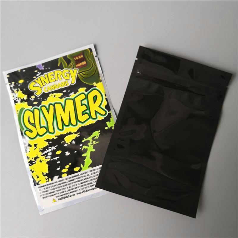 Упаковка цветок тележки Содержимого упаковки Майларовой сумка тележка мешок Wp Майларовые Сумки Тележки майлара Упаковки Сумки 300x300 VqSXl lyhpshop
