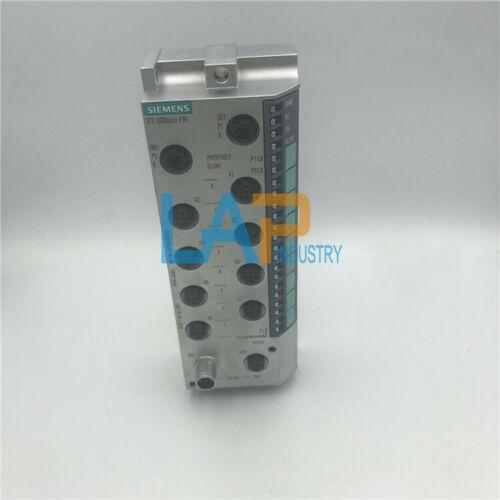 1PCS NUOVO per Siemens 6ES7142-6BG00-0AB0 modulo di ingresso