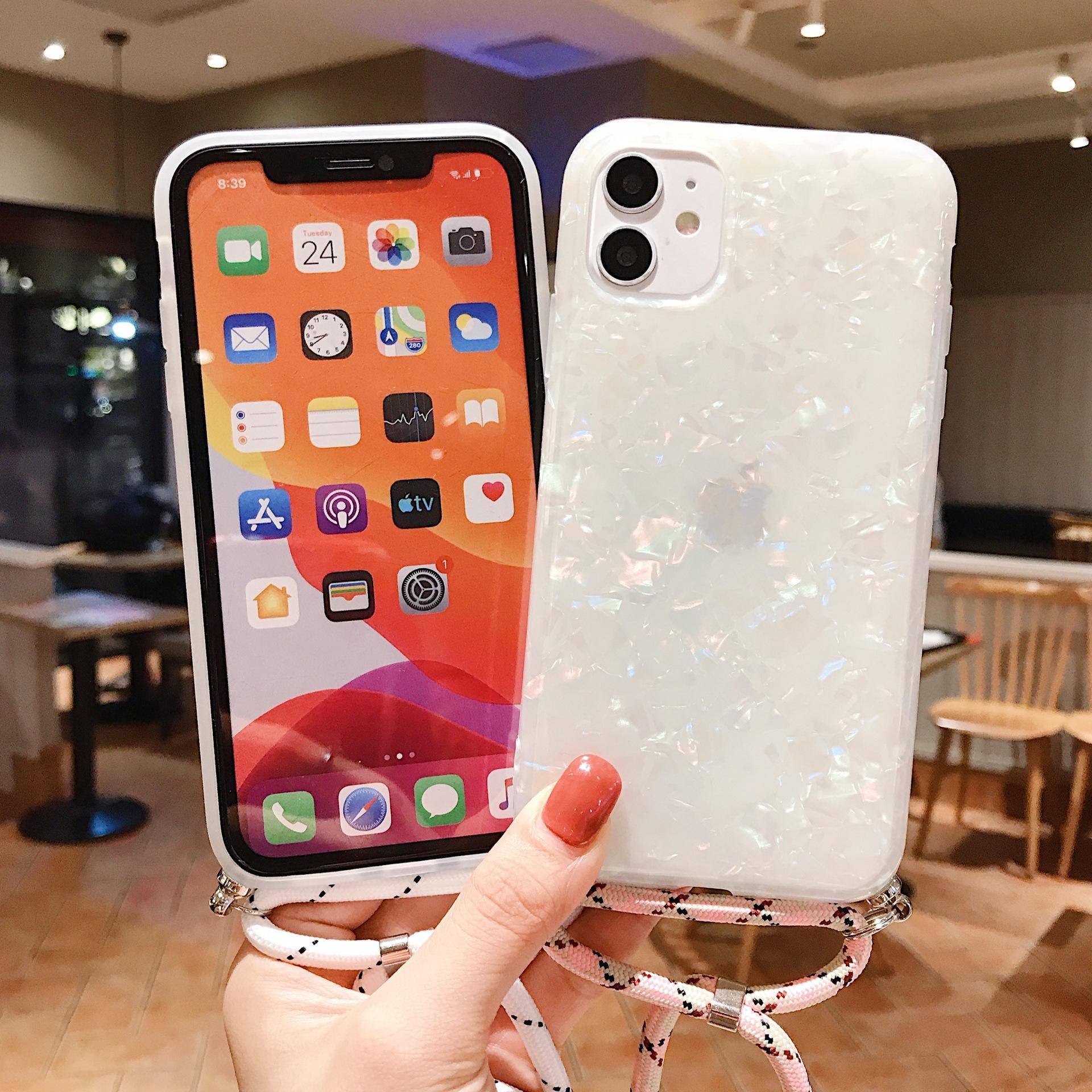 Snake Designer-Telefon Kasten für IPhone Max 11 Xr 8 7 6 Plus Haut Shell Abdeckung für für Samsung S20 Plus Ultra S10 Plus-e