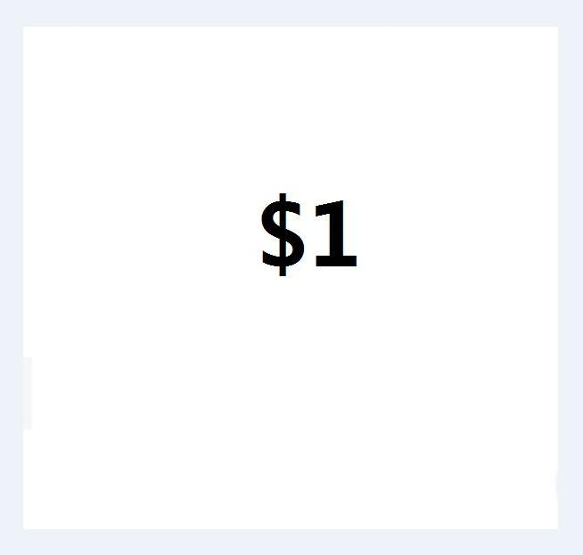 Produkt-Links $ 1