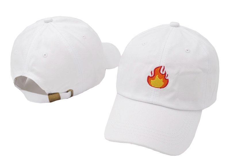 Hot Sale New Fashion Snapback Caps Malcolm X cap fire dad hat Bboy Hip-hop Hats For Men Women embroidered casquette gorras