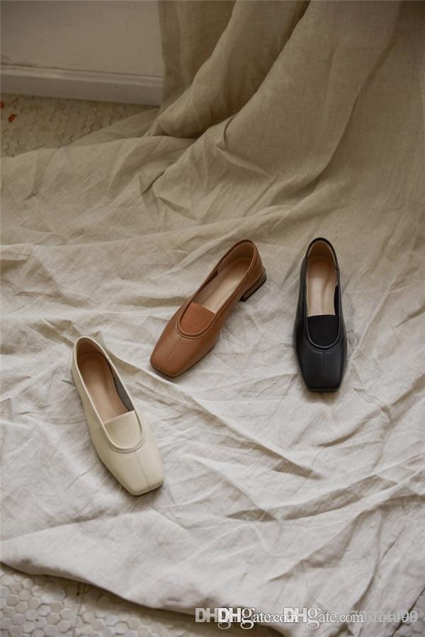 zapatos casuales diseñador de moda clásico de la abuela zapatos de lujo 2020 mujeres sandalias de la plataforma estrella de primera calidad 1: 1 talón tamaño de 2 cm de 35-40 con la caja