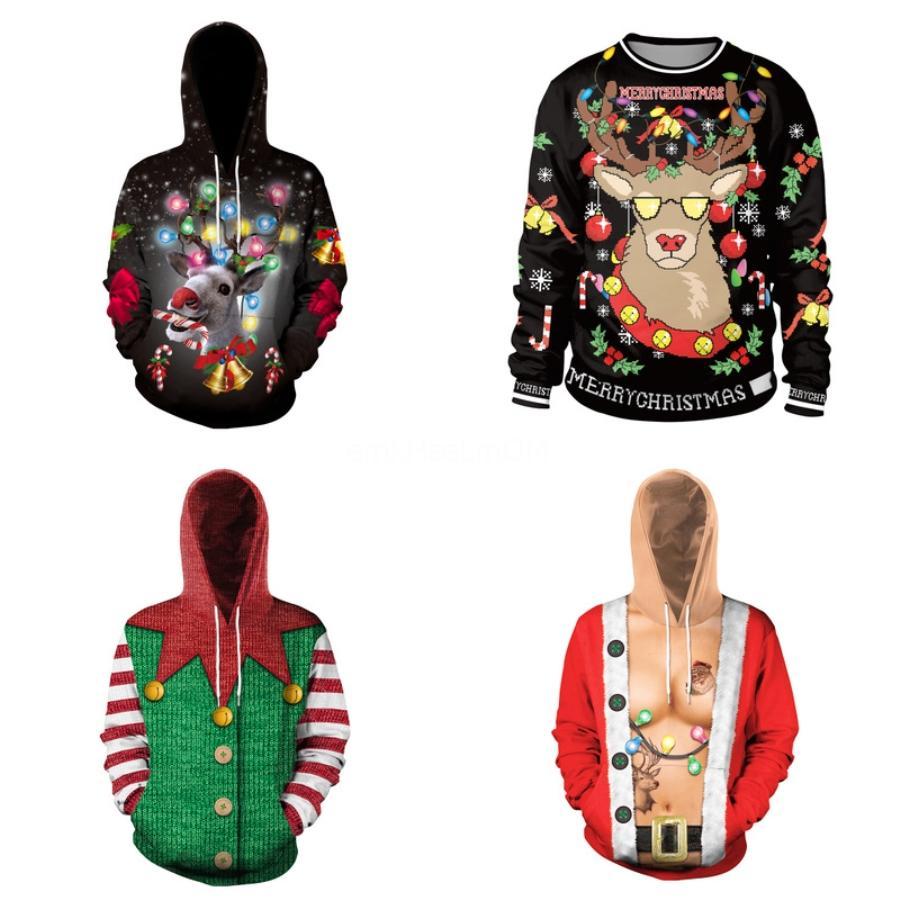 Neue Art und Weise Paare Addias Männer Frauen Unisex Customized Design-Druck Hoodies Pullover Sweatshirt Jacke Pullover Top # 450