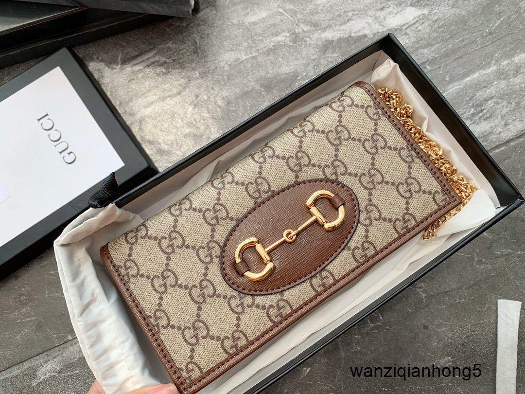 bolsa de la compra personalizados damas de alta capacidad de moda de alta calidad de los bolsos de las mujeres