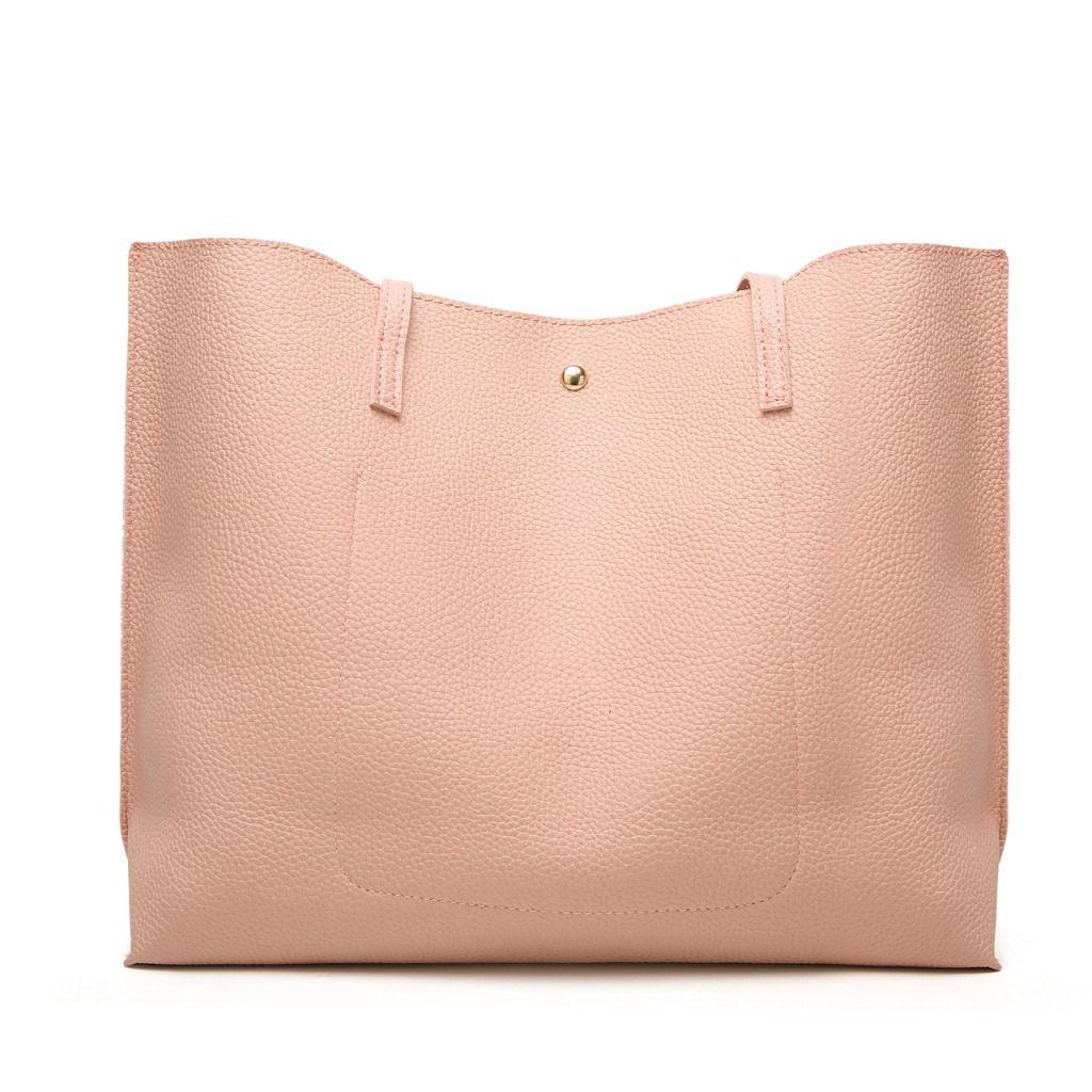 Großhandel Tasche Schulter Neue Mode Allgleiches Koreanisch-Stil Womens Bag 2020 Womens Messenger Frauen Jfsqu