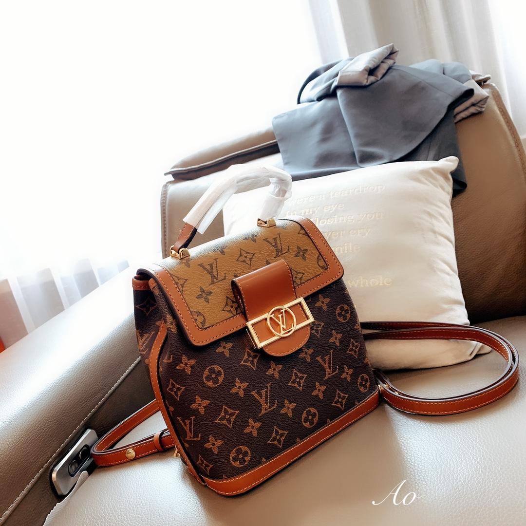 Caliente de la venta del cuero mochila bolsa de las mujeres mini mochilas diseñador de moda ocasionales de las mujeres Mochila Schoolbag Bolsas NB561