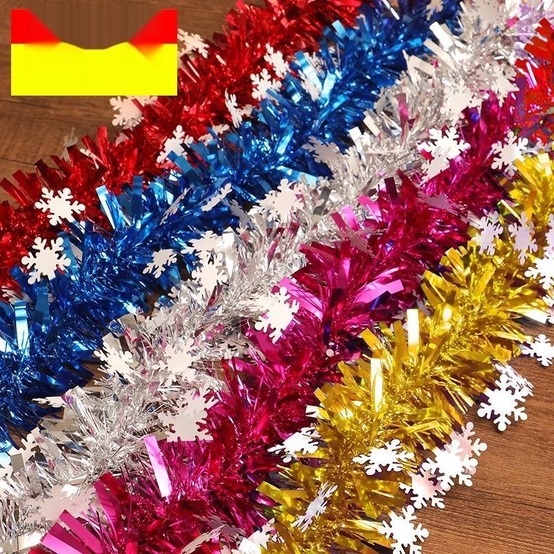 3qXjN Рождество полоса елочных украшений аксессуаров шерстяной школа цветоводство потянув полоса сцена аксессуары flowersflowers и поток