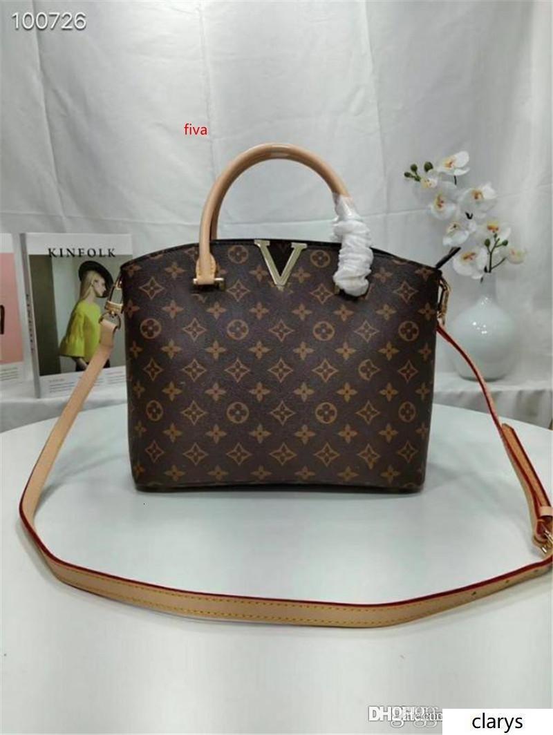 tasarımcılar Çanta Speedy 30 Damier Ebene Çanta El çantası Çanta Neverfulls GM Damier Ebene Bez Boyut :: 29x24x13CM