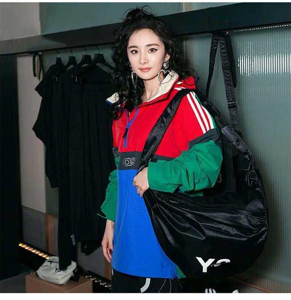 2020 Мода женщин людей куртки для осени и зимы вскользь Unisex Спорт Windbreak куртки Hoodie куртки оптом для Унисекс верхнего качества
