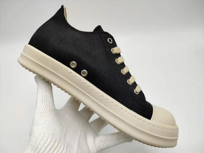 2020 NOUVEAU Respirant hommes FOURGONS New Arrival Vintage Hommes Chaussures Low Top Sport de haute qualité Chaussures grande taille 35-47