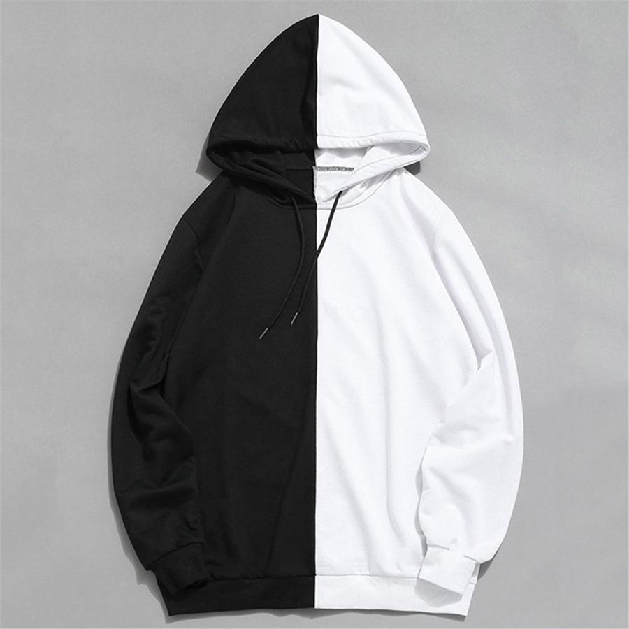 Mens конструктора Hoodie свитер Mencoral руно Толстого Сезона Mensports Плюс куртка # 473