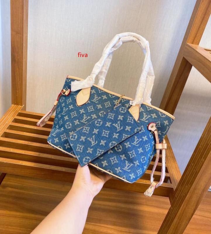 Mini kot alışveriş çantası, klasik bir küçük üst vücut çok iyi görünümlü ve çok yönlü, çanta boyutu: 32 CM