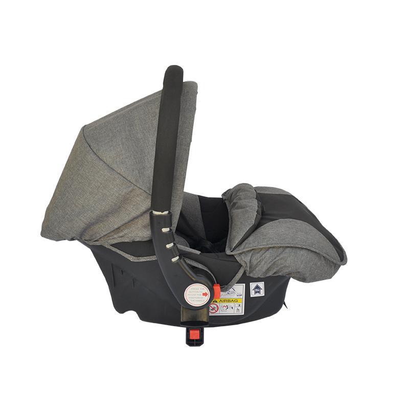 ребенок безопасности автокресло ЕСЕ младенец carseat автомобиль детское кресло