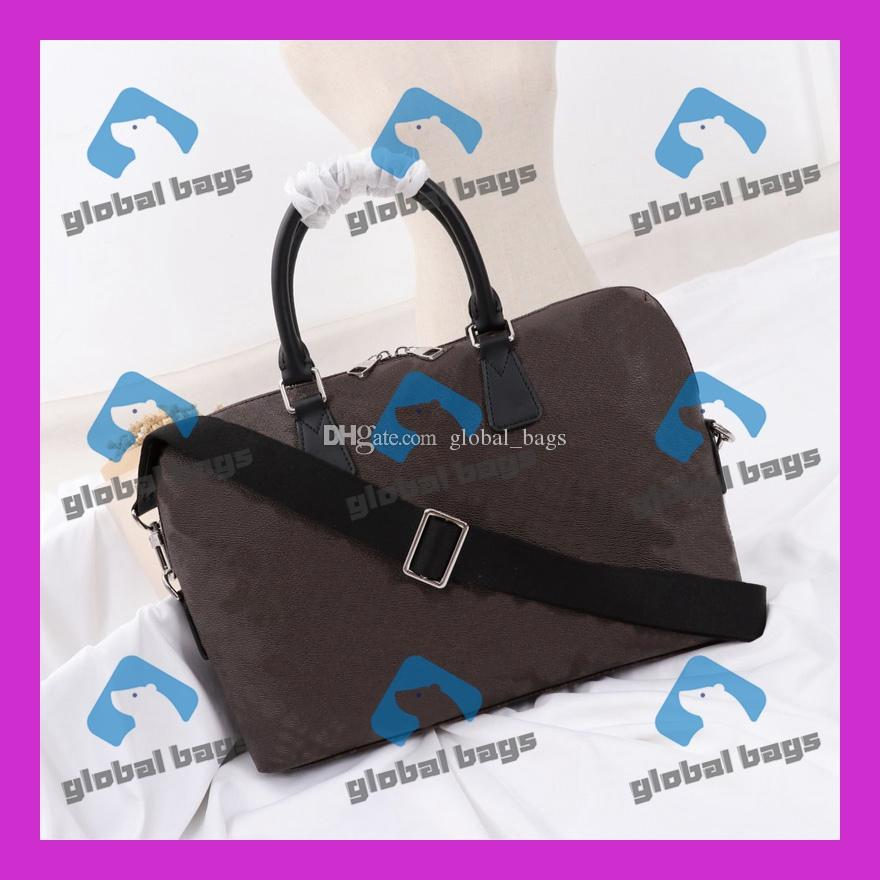 leather bags for men briefcase Aktentasche laptop bag  Briefcase borsello sacoche gucci오모 sacoche 남성 핸드백 남성 메신저 가방