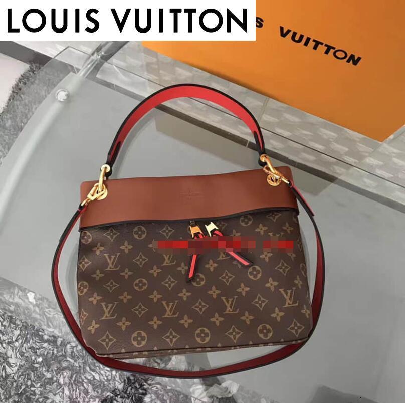 4YVG Tuileries Besace borsa di sera M43157 delle borse delle donne ICONICI BORSE CON MANICI SPALLA BORSE Borse CROSS BODY sacchetto di frizioni