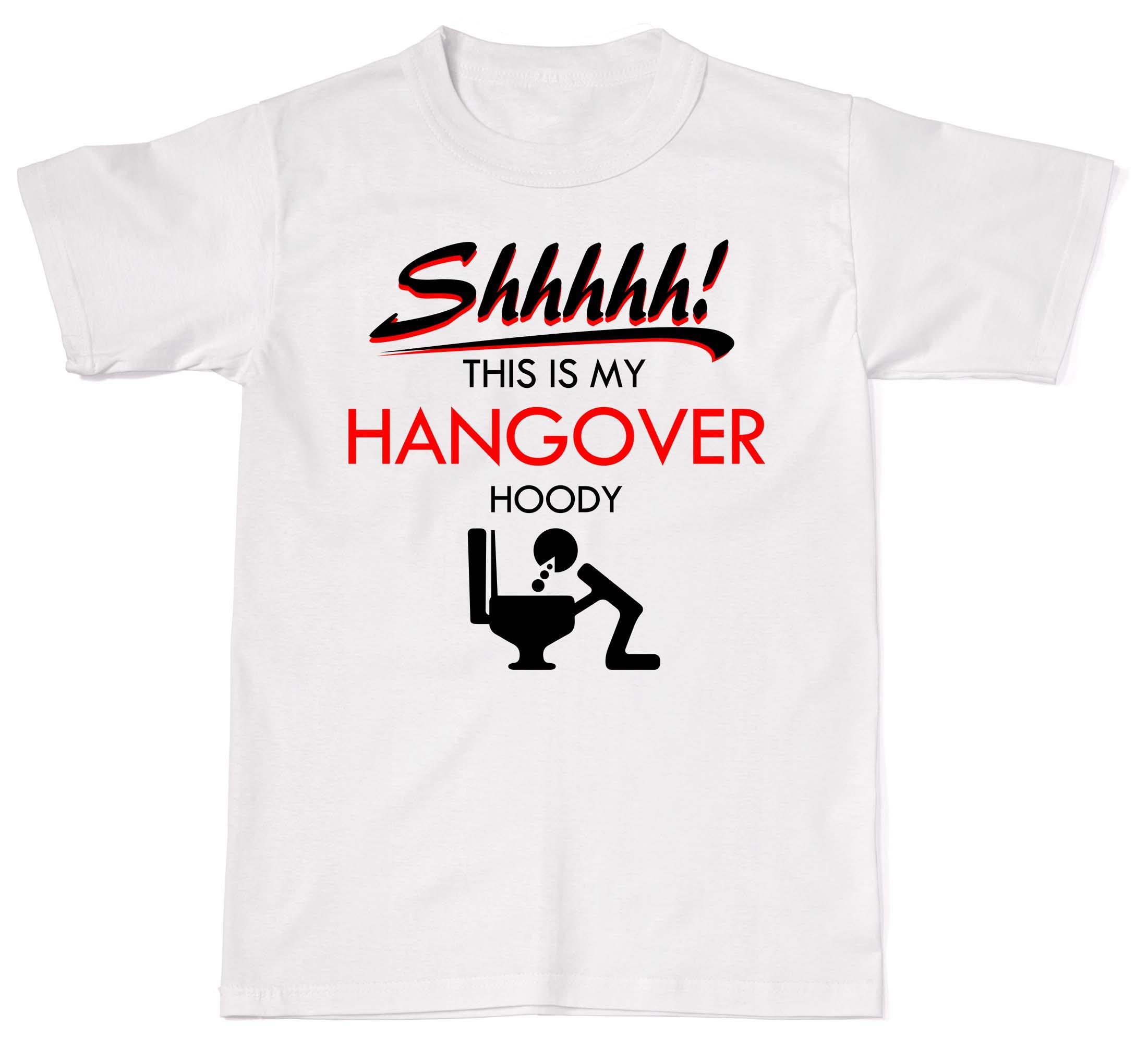 2020 Summer Fashion Männer O-Ansatz T-Shirt Dieses ist mein Kater-Hoody Lustige trinken Frauen der Männer Baumwoll-T-Shirt T-Shirt