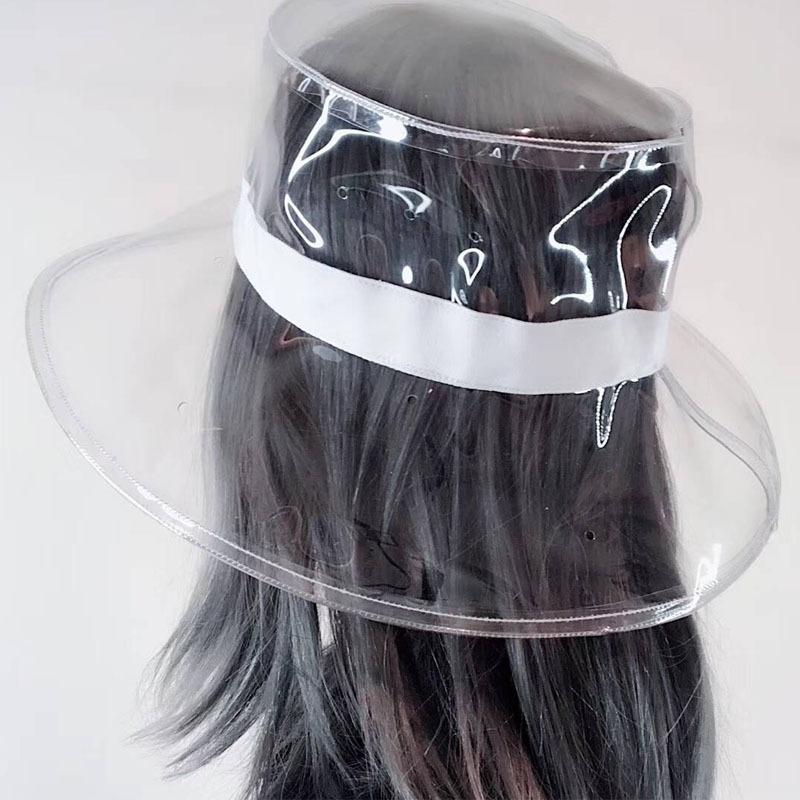 Южнокорейская Пляж Holiday Beach Hat Ошер моды Suntan Hat корейской версии