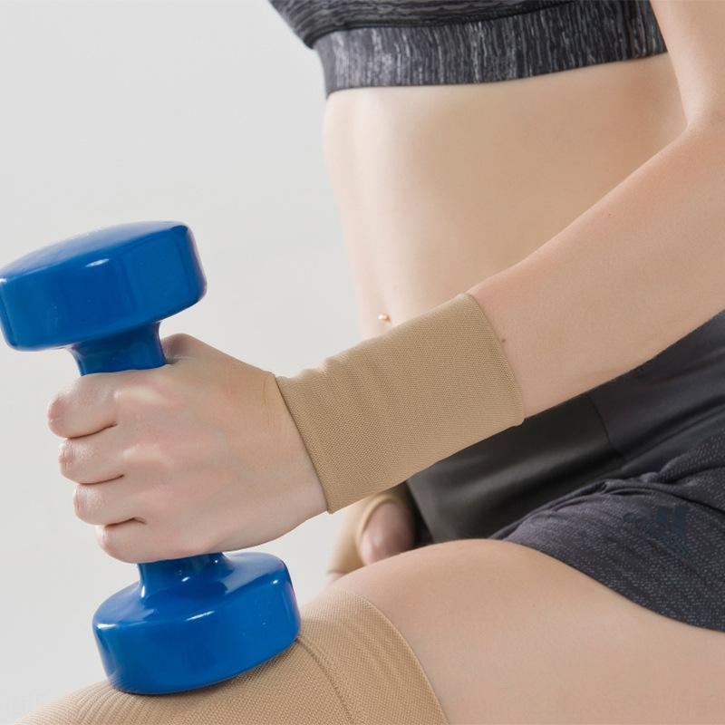 Egzersiz Basınç ince Bileklik Bilekliği sıcak egzersiz wristb burkulma momwristband bahar ve yaz Sıcak 7lJNb