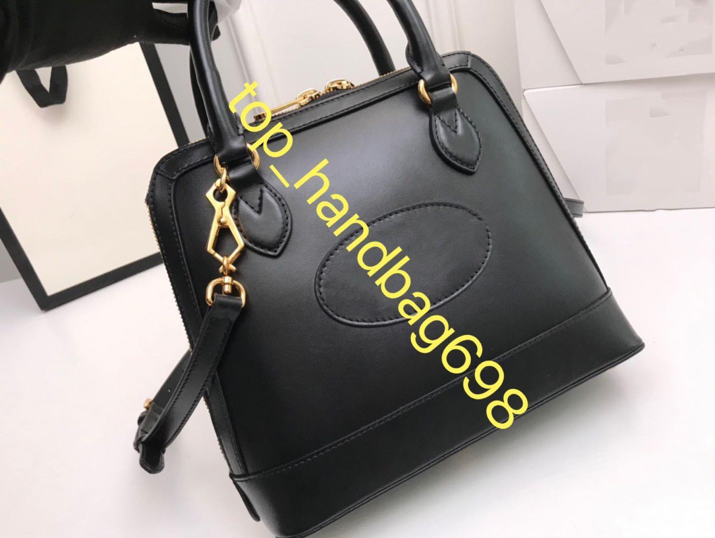 Sac messenger sac à main dame sacs crossbody coutures lettre cuir véritable sacs à main de sac de mode sac à main shell sac de haute qualité