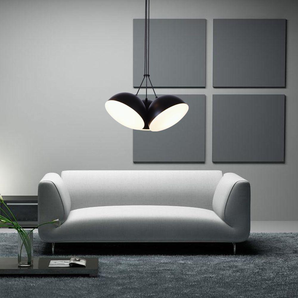 Modernes Spanien Designer LED Pendelleuchte Dekoration hängende Beleuchtung Heim Innen Büro / Bar / Schlafzimmer Pendelleuchte Fixture