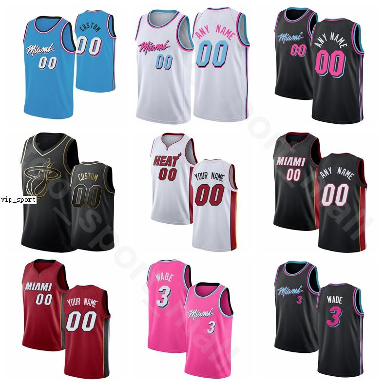 2020 Screen Print Basketball Bam Adebayo Jerseys Andre Iguodala Kelly Olynyk Meyers Leonard Duncan Robinson Jae Crowder Men Women Kids From Vip Sport 14 68 Dhgate Com