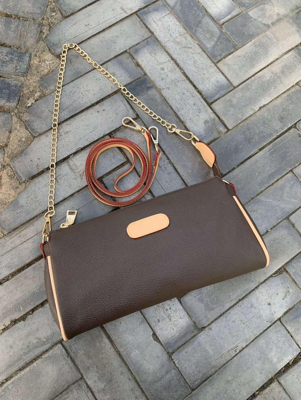 2020 bolsas de qualidade designer saco saco designer alta sacos ombro crossbody marca moda bolsas mulheres molwu