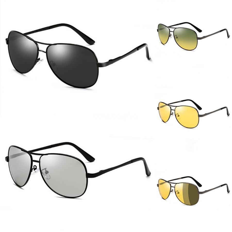 Модные солнцезащитные очки без оправы Женщина New Vintage Unique Tears Формы стимпанк Sunglasses Party Женских Оттенки UV400 Для выставок Ночного клуба Бары # 699