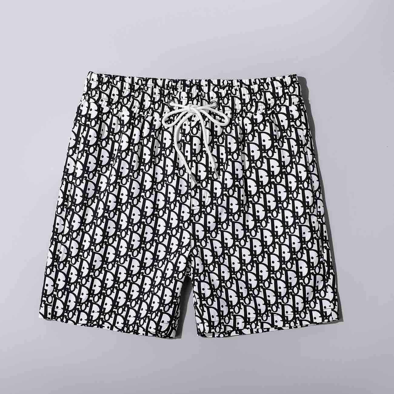 남성 브랜드 빠른 건조 해변 보드 반바지 바지를 인쇄 아이콘 도매 가격 남자의 통기성 방수 수영 트렁크 남자 수영 트렁크