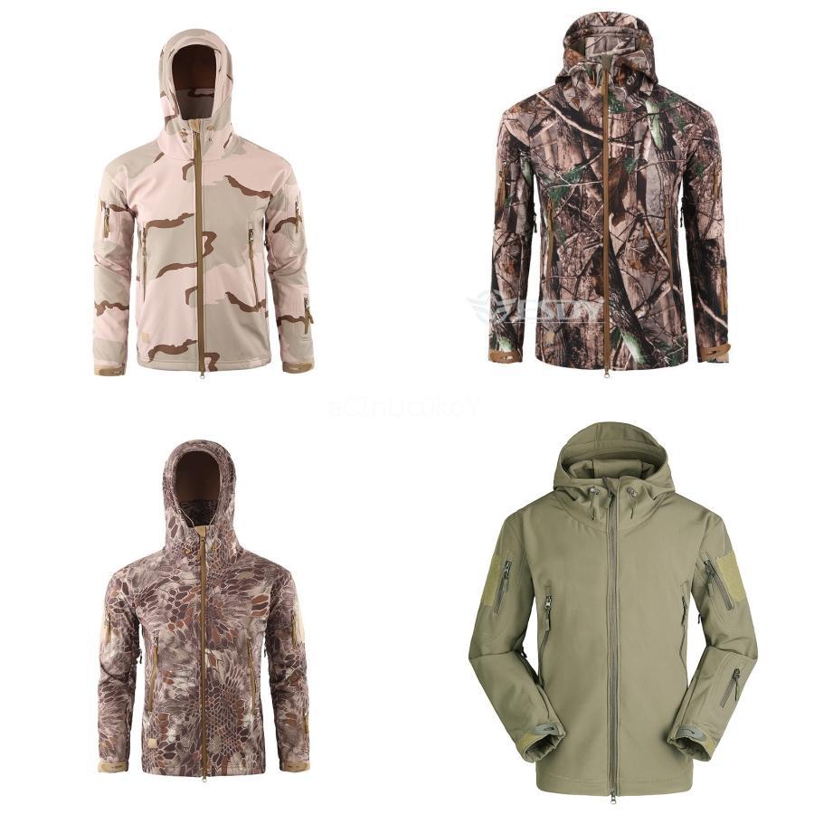 Весной и осенью мужчины с капюшоном с капюшоном открытый весна ветровая пальто и осеннее пальто мужчины с капюшоном пиджак открытый ветер # 302