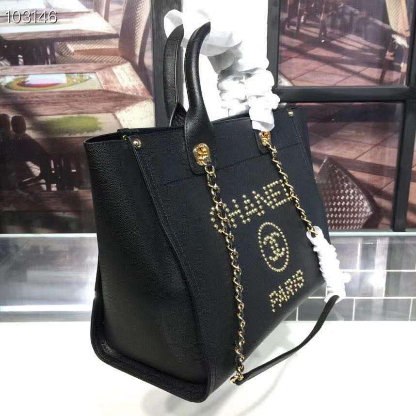 Nouveau style de loisirs d'affaires mode sac à main de qualité haut de gamme sac 7A style personnalisé dame sac de plage