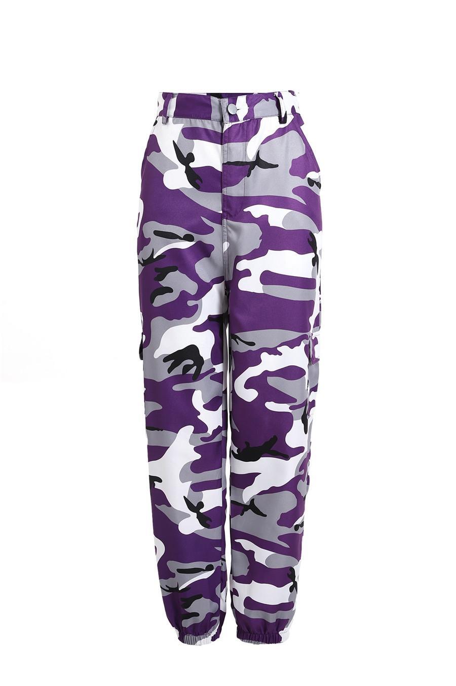 Nuevas camisas de los pantalones vaqueros flacos ocasionales adelgazan motorista Jeans Denim rodilla agujero Hiphop Pantalones rotos lavado de envío de alta calidad # 394