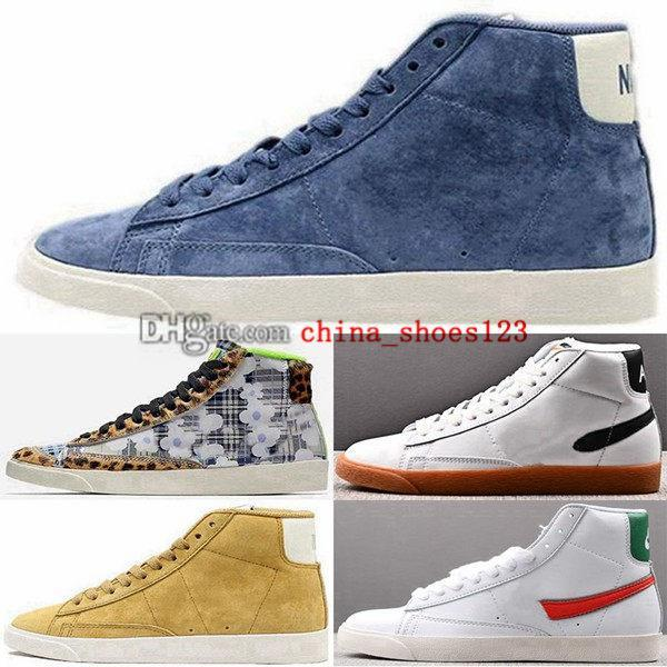 Sneakers 386 Gold Size 5 Women Trainers