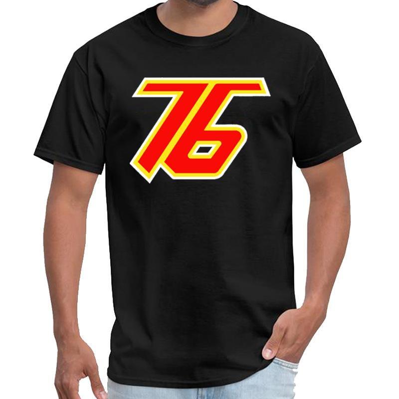 Personality-Soldat: 76 undertale T-Shirt Männer valhalla T-Shirt XXXL 4XL 5XL Muster