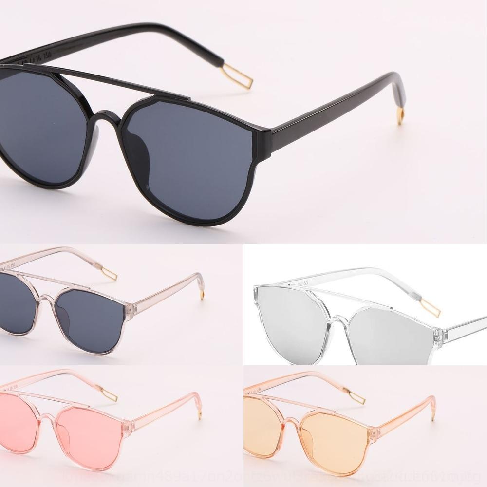 2019 Nuovo sole nuovi occhiali da sole alla moda di strada 2019 alla moda 15996 15996 strada delle donne sole delle donne degli occhiali da sole vPa6R